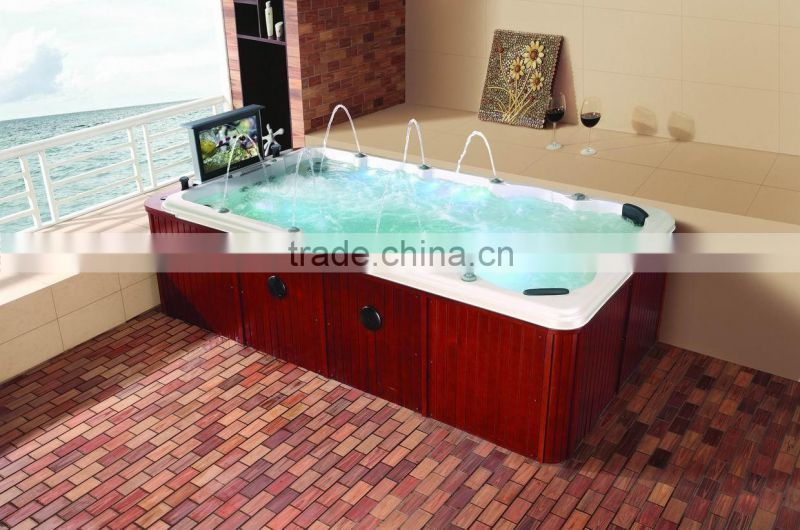 heater;spa parts;air bubble jets;spa in Beauty & Personal Care;pump;water spa machine;
