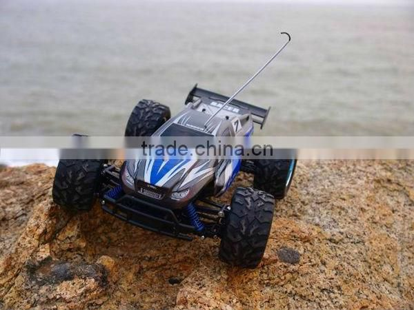 RC Truggy 1:12 RC High Speed Truggy S800