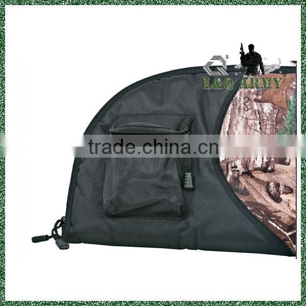 Gun Soft Rifle Case- 48""