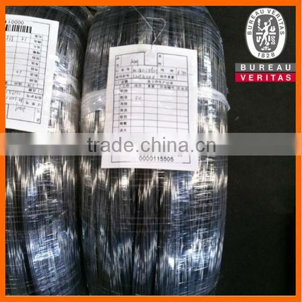 304 stainless steel tie wire