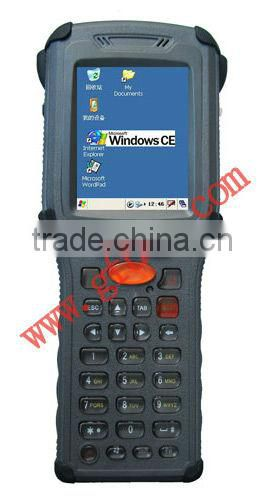 GF800D Electric Meter Reader