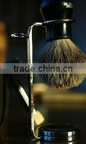 Tip Badger Shaving Brush