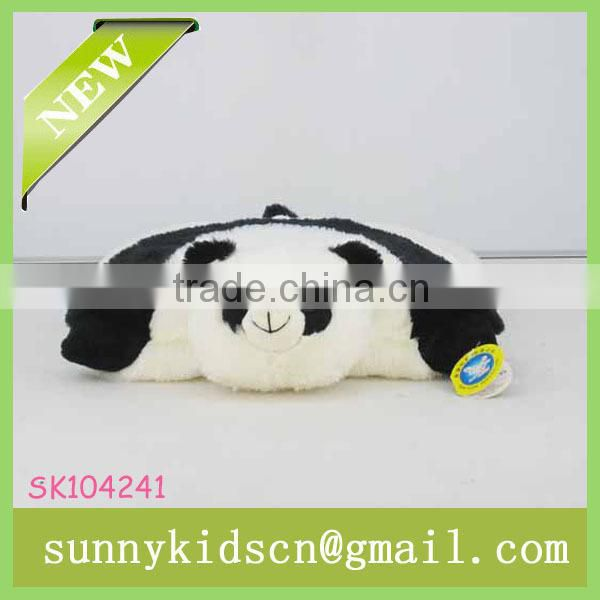 2014 HOT selling sheep bear plush toys stuffed animal toy for plush bear toy