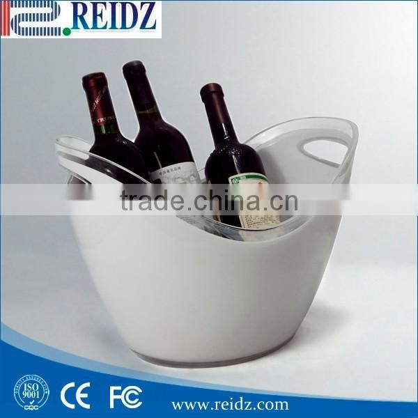 Reidz factory supply promotional products of oxo ice bucket and beverage bucket