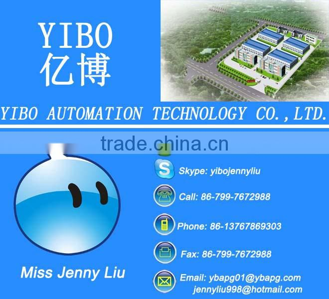 Factory Made Good price vacuum degassing equipment