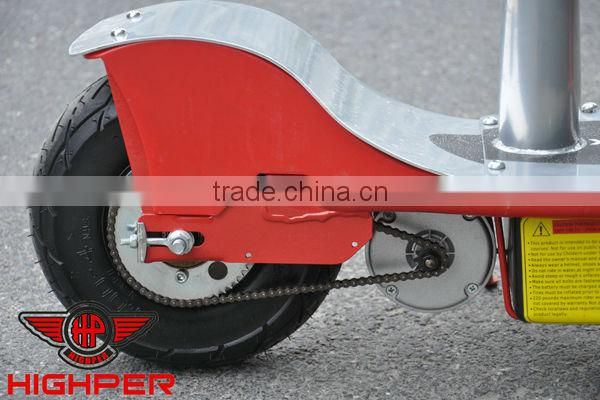 2014 High Quality 250W-350W Electric Scooter (HP106E)