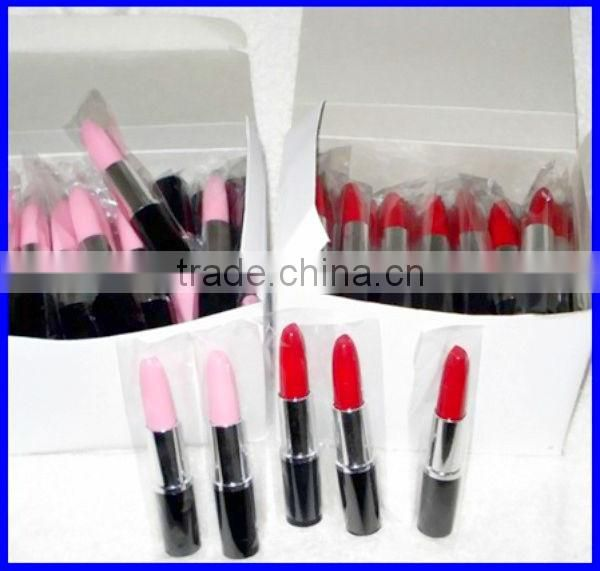lip rouge ball point pen gift