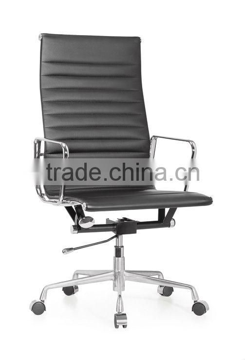 2014 luxury thick back manager chair 3401A-2