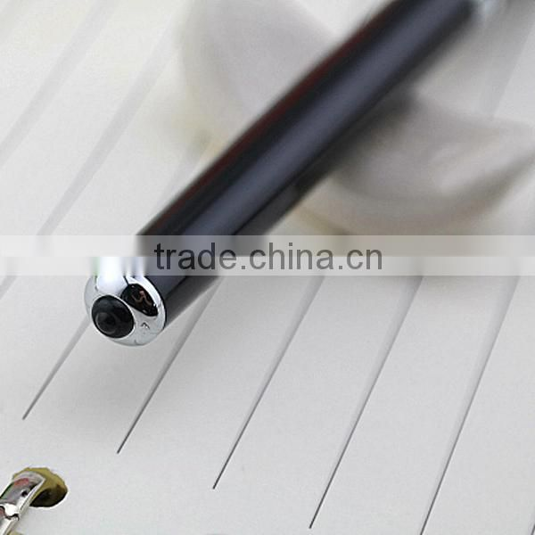 521 office business metal piano ball pen