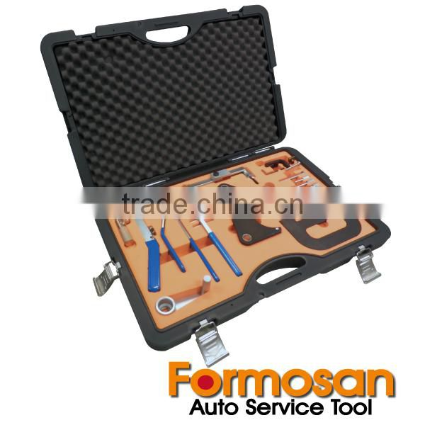 Engine Camshaft Chain Belt Alignment Locking Timing Tool Kit for RENUALT