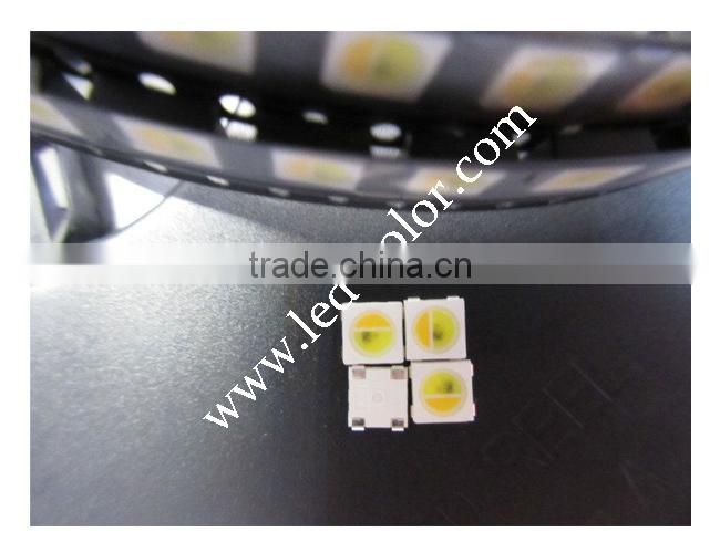 0.2w sk6812 rgb/white led smd sk6812 chip