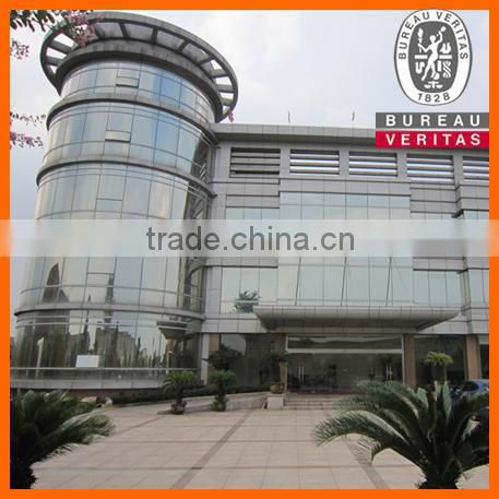 steel cable Stainless Steel Wire with Top Quality for marine rope