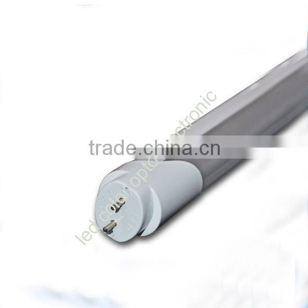 Best Price!!! high lumen led tube 8tube ligh