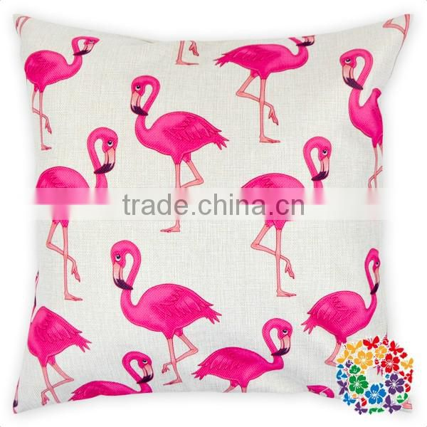 wholesale decorative pillow covers sofa pillow cover