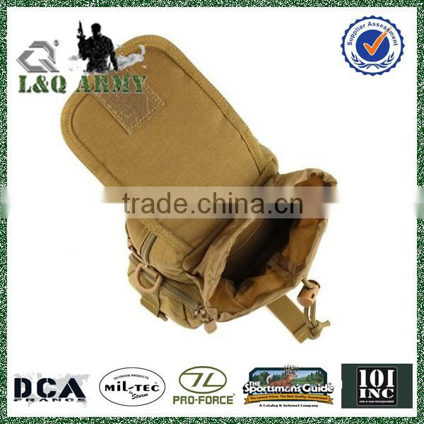 mini Army backpack bag outdoor military backpack