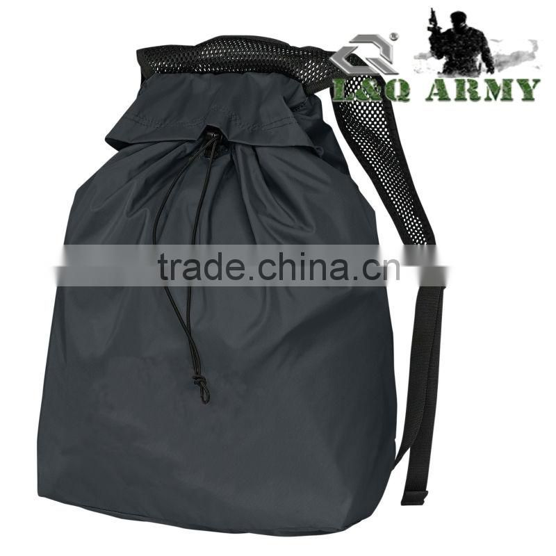 Custom Tactical & Army Backpack Military Backpack