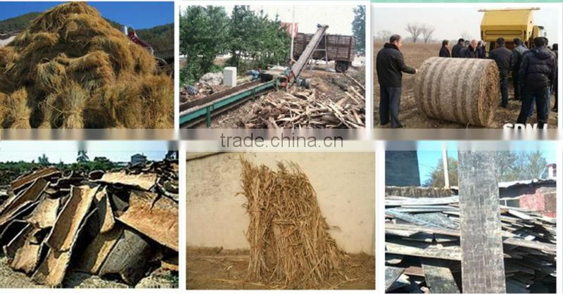 biomass wood chipper machine,industrial wood chipper for sale