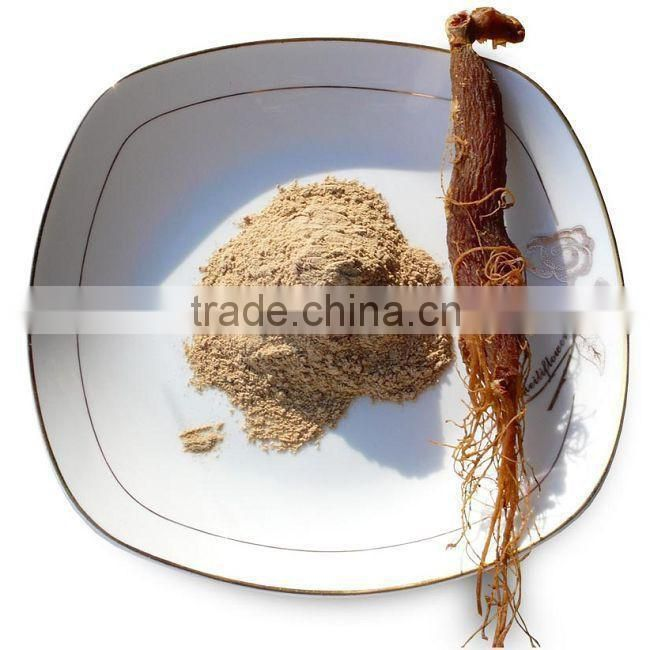 Industrial ginseng powder/panax powder microwave drying & sterilizing machine
