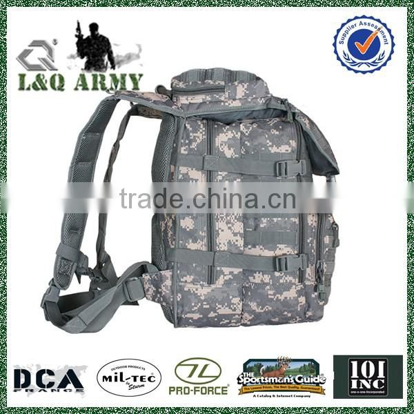 2016 Hot Sale Backpack Military, Tactical Hydration Backpack