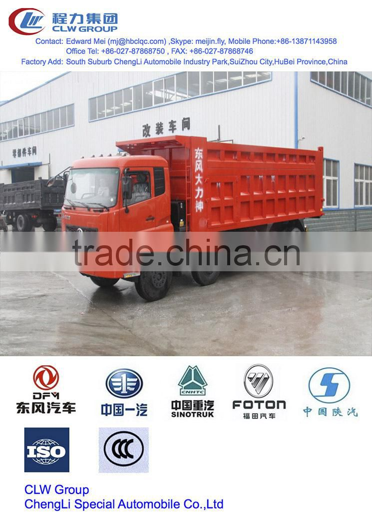Dump truck supplier, japan hino used dump trucks