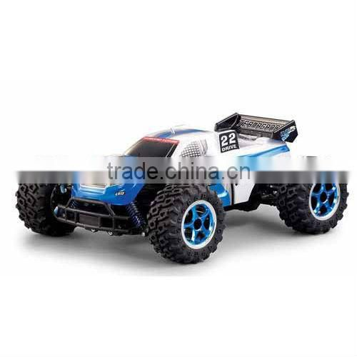 RC Truggy 1:12 RC High Speed Truggy S810