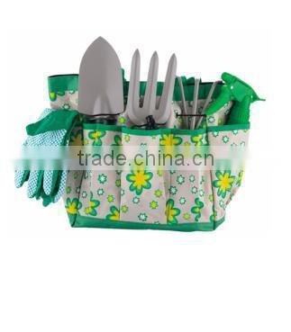 garden tools, garden shovel with printing