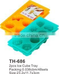 2017 cool summer promotions from Ice cube tray ice molds ice cube molds