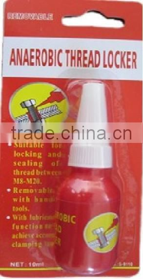 20g cheapest price and top quality 502 glue with plastic bottle