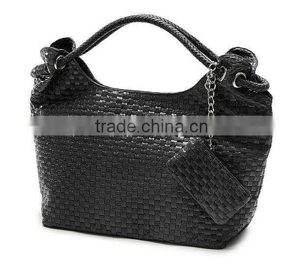 2013 top quality wemen' bag