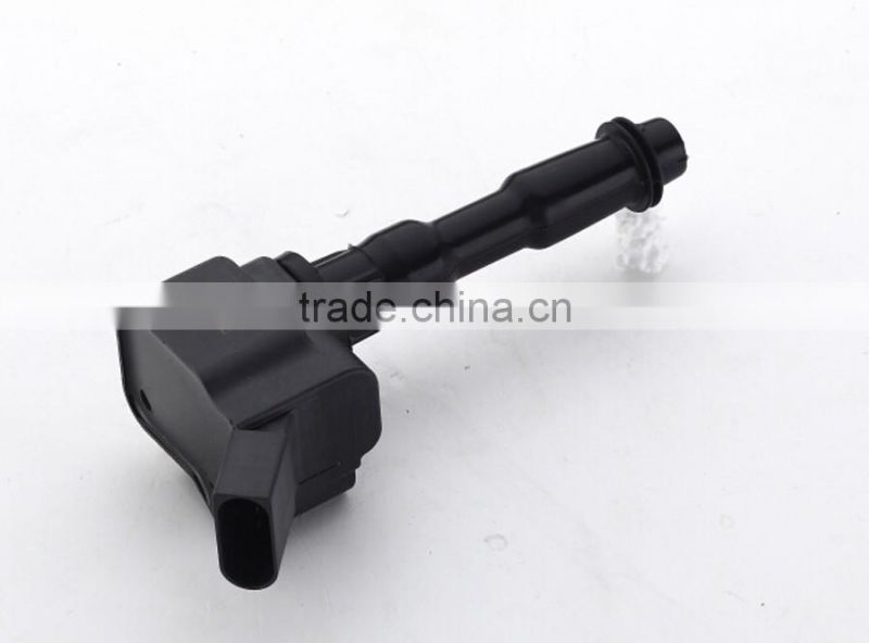 Renault 296000307 290664020 Ignition Coil For DENSO SEA-DOO JET SKI RXP RXT WAKE