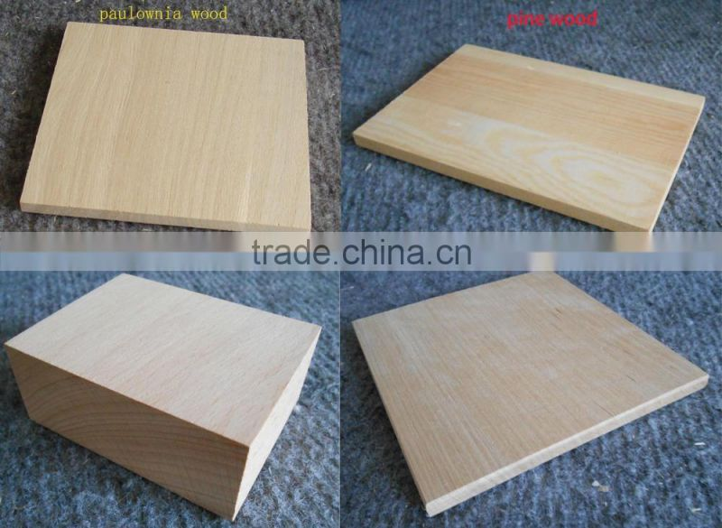 table mats, wooden tablemats