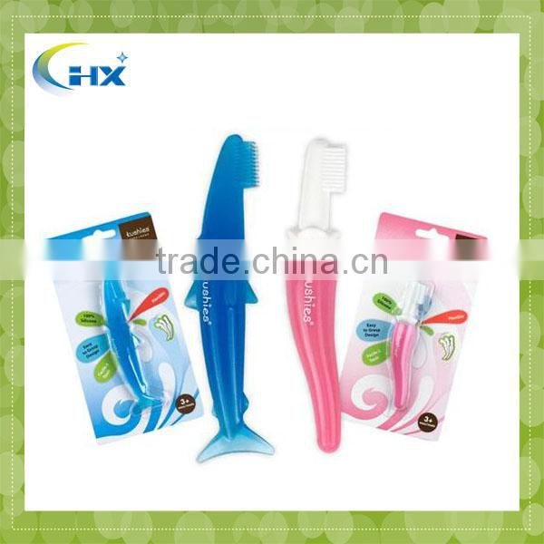 FDA and LFGB approved promotional custom colorful silicone ice lolly moulds