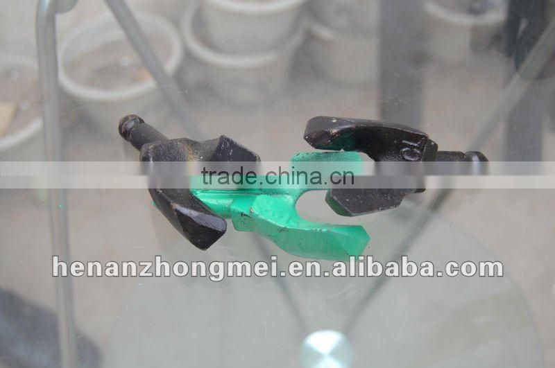 Coal drill bit/coal mining drill tools with good price