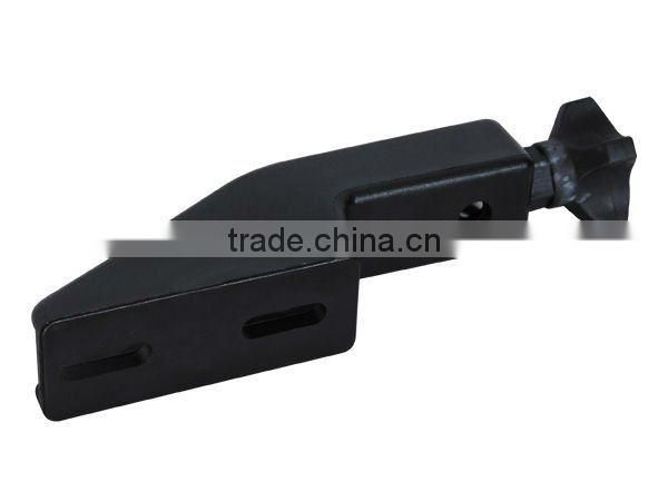 Conveyor Component TX-106 Medium Brackets