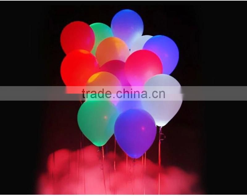 wedding light up balloons led balloons light light balloons wedding lighted balloons led glowing balloons party balloons