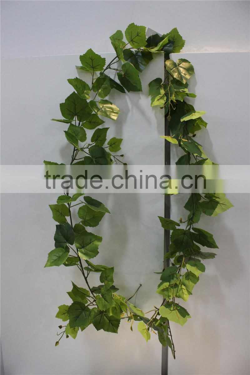 artificial cane fake grass artificial hanging series