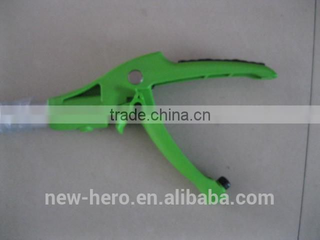 Long Reach Pruner Medium / 1m