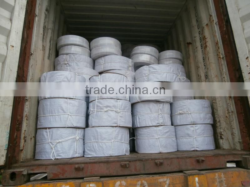 china manufacture for pvc layflat hose