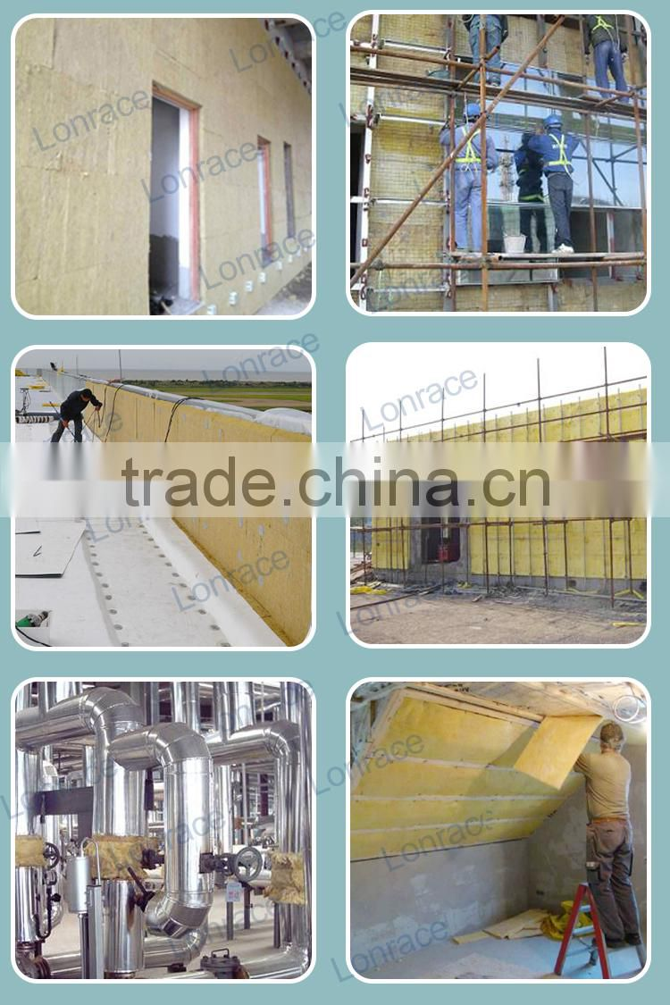Experienced Factory Heat Insulation Plastic Thermally Steel Steam Pipe Insulation