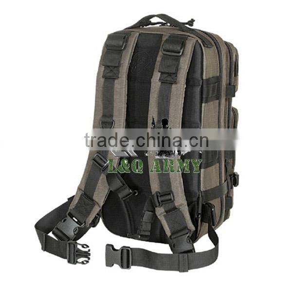 new High quality military tactical backpack