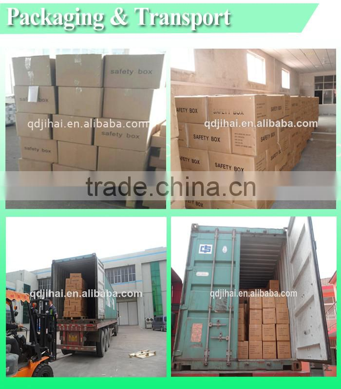 china corrugated box sharps disposal box,waxed cardboard boxes