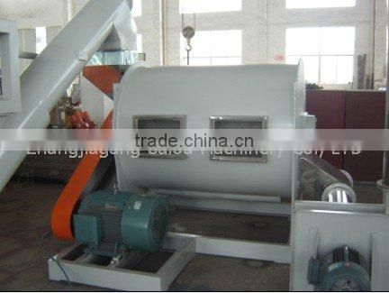 plastic drying systerm