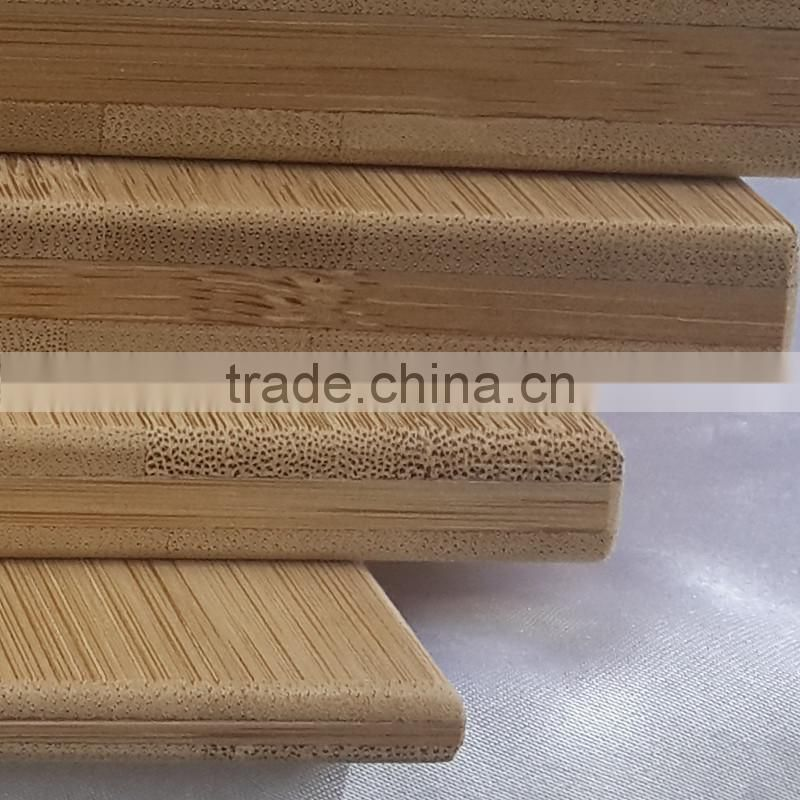 Custom size bamoo plywood sheet for table top