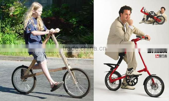 japanese used bicycles second hand folding bicycle for kids