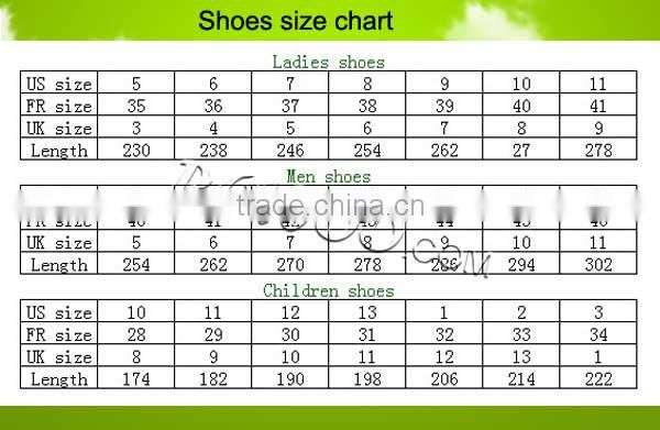 Women fish mouth casual breathable shoe $1 Dollar PVC Shoes single shoe