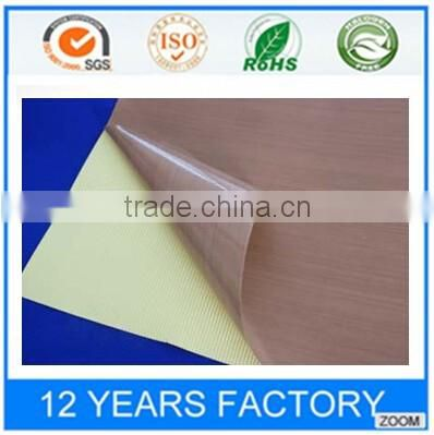 good quality pi film teflon tape machine nitto teflon tape