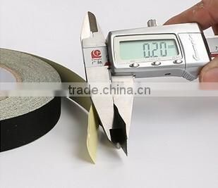 China good quality grid esd tape esd tape antistatic tape