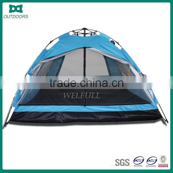 Unique small single fishing camping tents wholesale