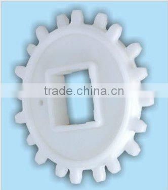 Plastic Sprockets For S2700 Sprockets