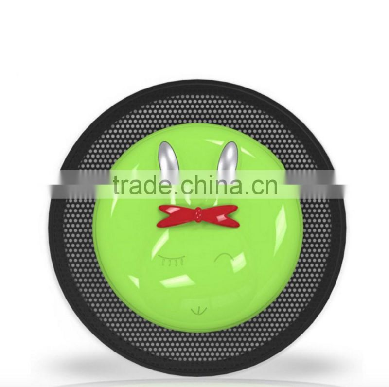 2016 China wholesale good quality low price mopping robot cleaner robotic cleaner